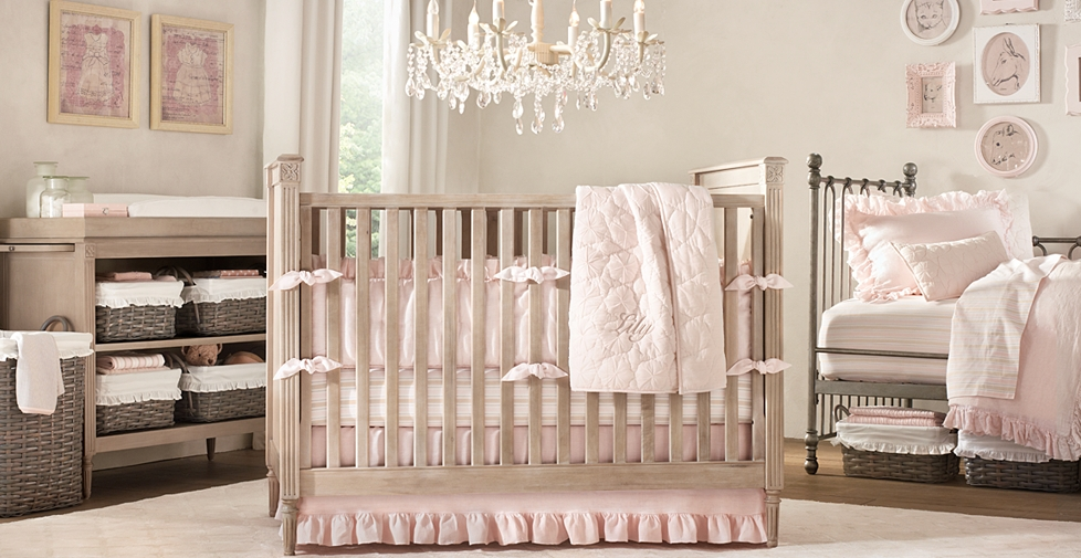 Beautiful Baby Nurseries simcoe street: beautiful nursery ideas
