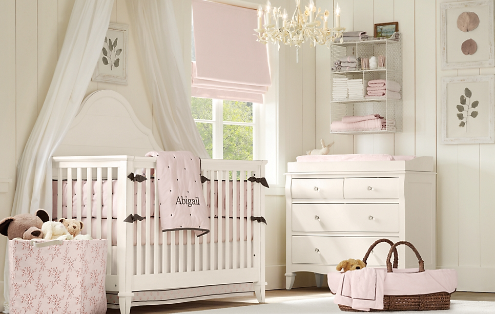 love this room as well it is simple but the bed is terrific and