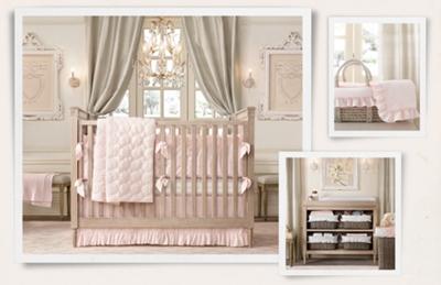 Rooms Restoration Hardware Baby Amp Child