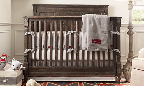 Boy Nursery Collections Restoration Hardware Baby Amp Child
