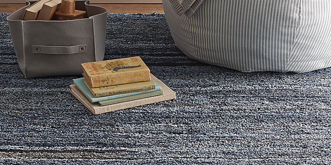 Rug Collections Restoration Hardware Baby Amp Child