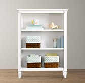 Asher Tall Bookcase