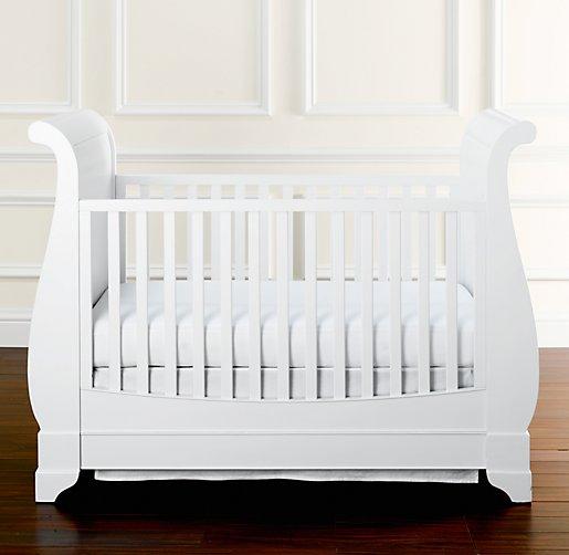 Crib Assembly Bassett Creative Ideas Of Baby Cribs