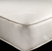 Premium Crib & Toddler Mattress