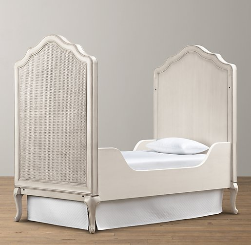Adele Toddler Bed Conversion Kit