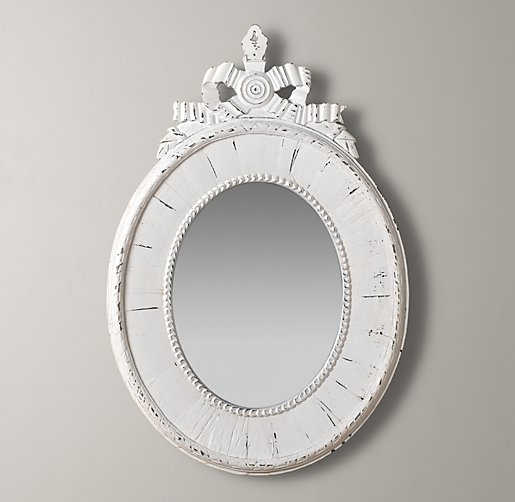 Isabel Mirror