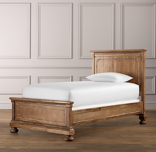 Jameson Bed