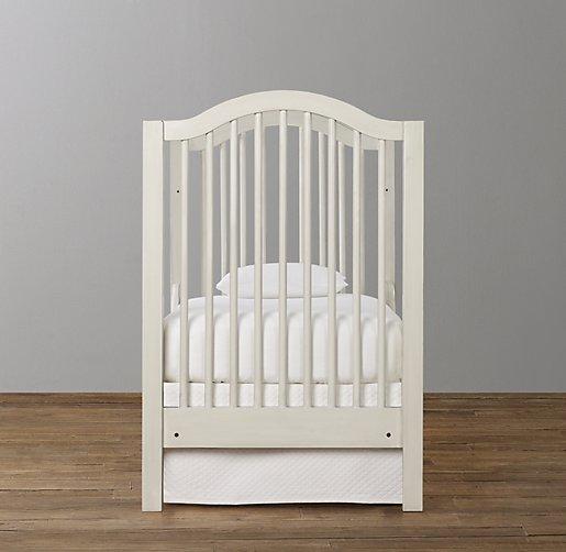 child craft crib spring hanger creative ideas of baby cribs