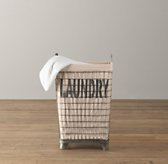 Industrial Hamper & Liner
