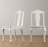 Adele Play Chairs Set of 2