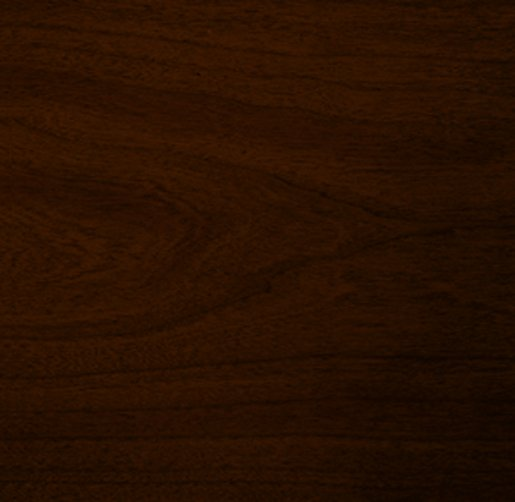 Wood Swatch - Espresso