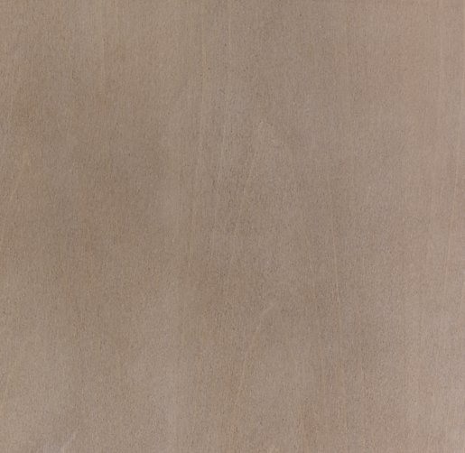 Wood Swatch - French Grey