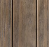 Wood Swatch - Driftwood