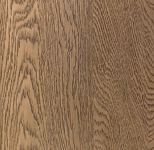 Wood Swatch - Weathered Oak