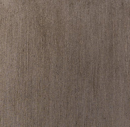 Wood Swatch - Silver Patina