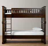 Marlowe Bunk Bed