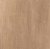 Wood Swatch - Vintage Natural