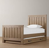 Kenwood Bed