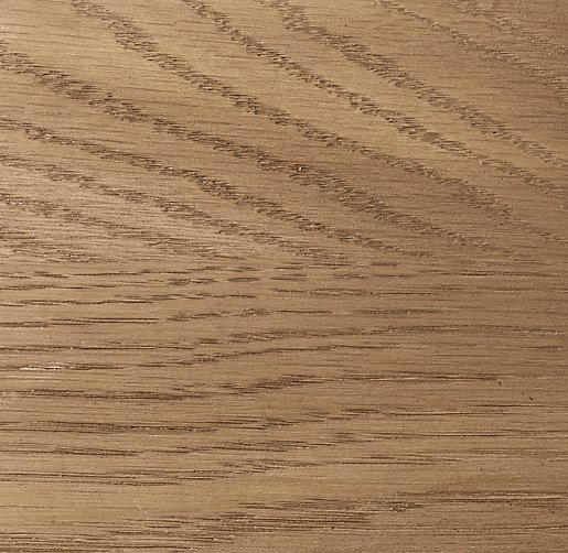 Wood Swatch - Antique Natural Oak