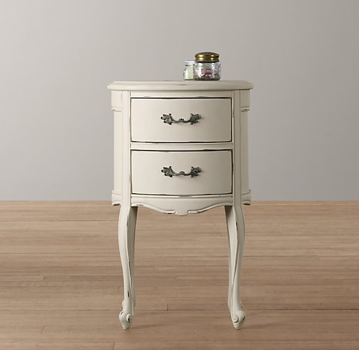 Liane Side Table