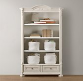 Ainsley Bookcase