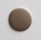 Eco-Friendly Interior Latex Paint - Chocolate Chip