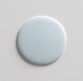 Eco-Friendly Interior Latex Paint - Cloud Blue
