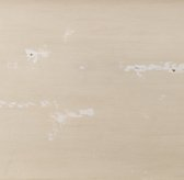 Wood Swatch - Vintage Buttercream