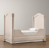 Somerset Toddler Bed Conversion Kit