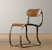 Tarver Chair