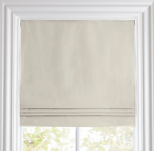 White Roman Shades 2017 Grasscloth Wallpaper