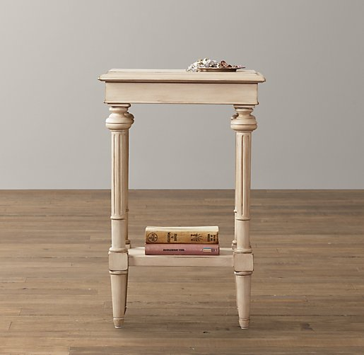 Prentice Side Table