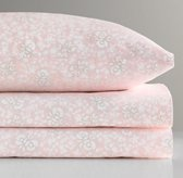 European Fleur Standard Pillowcase