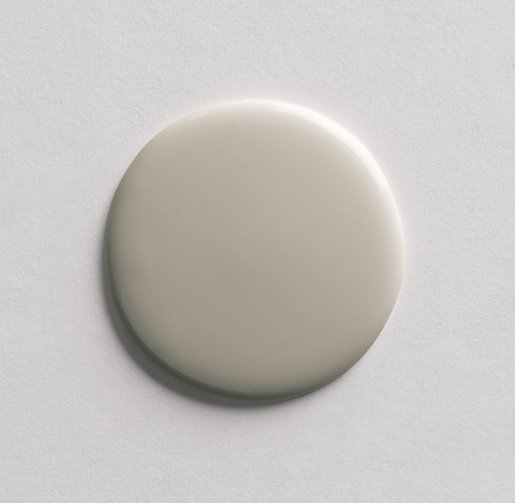 Eco friendly interior latex paint pebble for Eco friendly paint