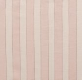 Antique Stripe Bedding Swatch