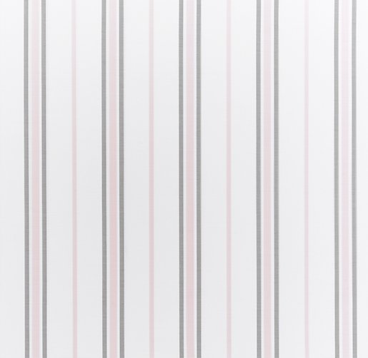 European Heirloom Stripe Bedding Swatch
