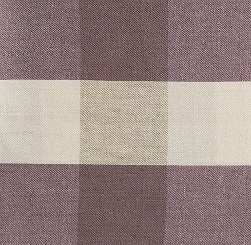 Windsor Woven Plaid Bedding Swatch