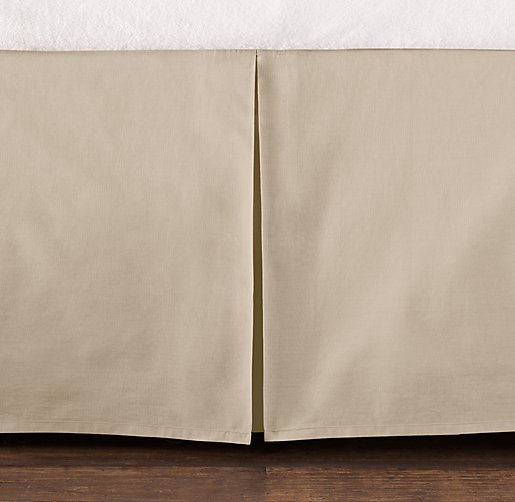 Windsor Bed Skirt