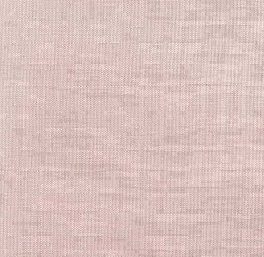 cotton canvas drapery swatch