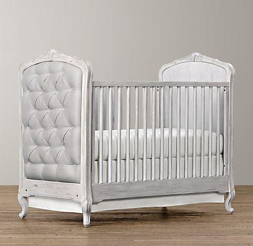 Images Of Babies R Us Crib Mattress Organic