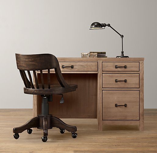 Kenwood Desk