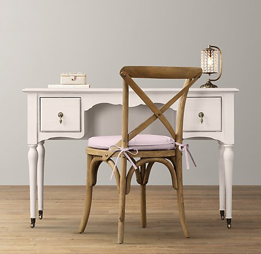 Tinsley Desk