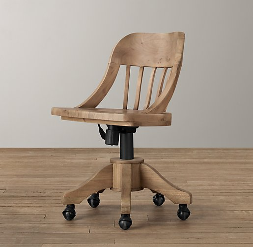 Keating Desk Chair