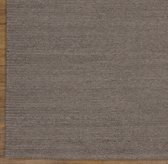 Textured Braided Wool Rug Swatch