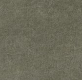 Vintage-Washed Cotton Canvas Drapery Swatch