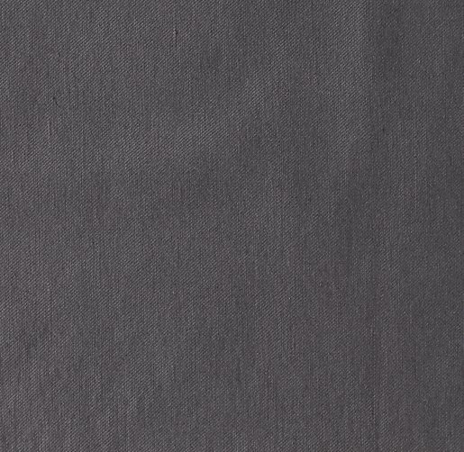 Tumble-Washed Twill Bedding Swatch