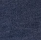 Stonewashed Cotton Bedding Swatch