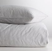 Henley Stripe Duvet Cover
