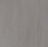 Wood Swatch - Distressed Slate