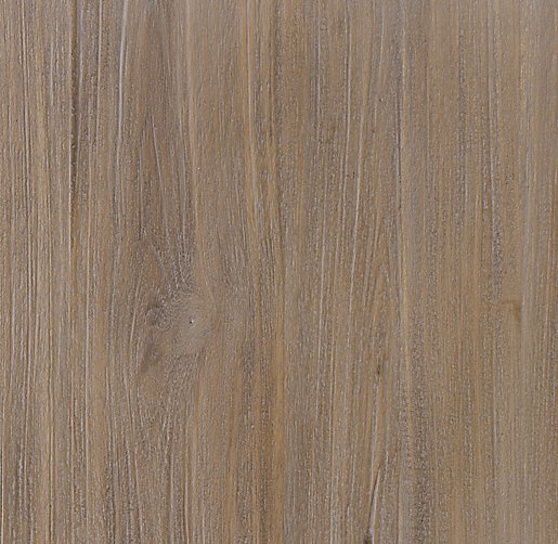 Wood Swatch - Sandwashed Natural